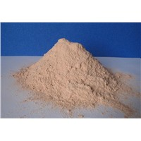 zeolite for animal feed additive