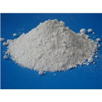 zinc oxide powder for sale