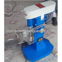 flotation machine,flotation cell for copper ore machine,fluorite mine equipment