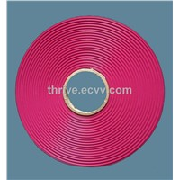 gray cable flexstrip cable IDC cable flat cable