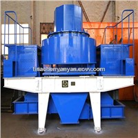 high efficiency and top quality HXVSI17611 sand making machine