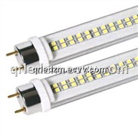 smd t8 led florecet tube led tube light t5 t10