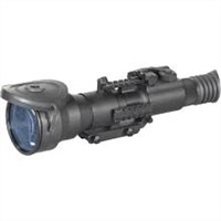 6x Night Vision Rifle Scope - Model: Gen 3