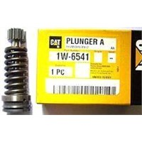 Caterpillar CAT element 1P6400 1P3409 1W3010 1W6539 1W6541 2S7264 3S8336 4N4997 4P9827 4P9830