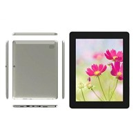 GT83S Android Tablet PC
