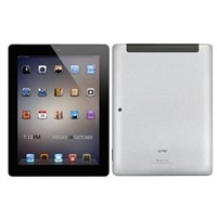 GT92RQ Android Tablet PC