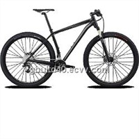 Specialized Stumpjumper HT Comp 29, M, 2013