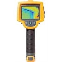 TiR32 320x240 Thermal Imager Infrared Camera Energy/Building