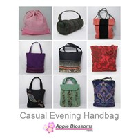 Casual Evening Handbag