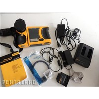 Fluke Ti55FT IR Infrared Thermal Imager Camera TI 55
