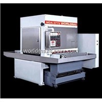 Belt Grinding Machines(MD-3775) - Sheng Yu