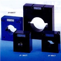Multi-Mount Current Coil - Camsco