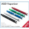 AGO g5 vaporizer,the newest dry herb vaporizer!