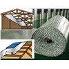 Aluminum Foil Bubble Insulation/Bubble Insulation Roof Material