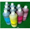 Epson Printer Printing Ink  (Dye ink,Pigment Ink,Sublimation Ink)