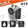 ORION wholesale SJ1000 H.264 1.5inch Waterproof 30M 1080P Sport camera Gopro DVR-AT9