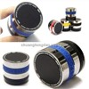 Super Bass Mini Portable Bluetooth Handsfree Wireless Speaker For iphone Samsung