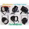 led par light/LED Par64 Light Stage Light/Performance Lighting Equipment/Led Disco Light