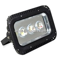 150W COB IP65 LED Flood Light