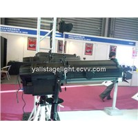 250W LED profile light LED 250W Ellipsoidal