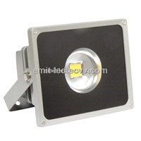 30w LED Flood Light 60 Beam Angle China Supplier