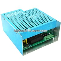 40W Power Supply For Laser Machine
