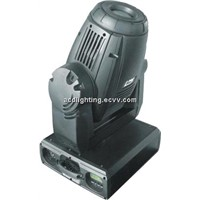 575w Moving Head Spot Light, Yoke Machine, Stage Moving Head Light, Stage Effect Light
