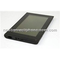 7 Inch UMPC Android 4.0 OS with 512MB Ram, 4GB HDD