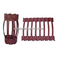 ALCT-B Casing Centralizer