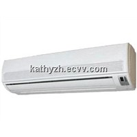 Air Conditioner ABS Plastic