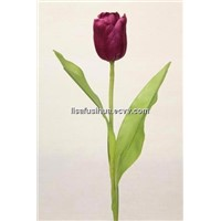 Artificial Tulip, Artificial Flowers for Sale