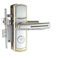 Bathroom Door Lock/Mortise Lock