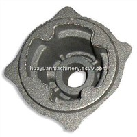 Casting parts/die casting/automotive parts/zinc die-casting, painting, coating, plating, anodized