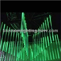 DMX LED Linear Tube (BS-7003)