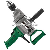 Electric Power Tool, Electrc Hand Drill 16mm