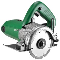 Electric Power Tools,Electric Marble Cutter 110mm