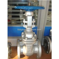 Forging Steel Gate Valve/gate valves/sluice valve/sluice valves