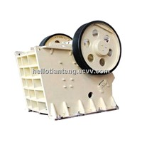 Free shipping Jaw Crusher  with low price