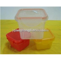 Fresh Container ,PP Containers ,Food  Containers ,PP Box