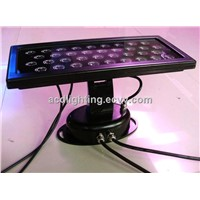 High Power 36*1W LED Outdoor Wall Washer Light/LED Waterproof Light/LED Wall Washer