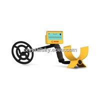 Hot Selling Underground Search Metal Detector