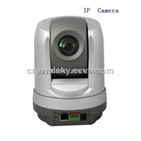 IP Camera / IP Constant Speed Camera / IP Dome Camera