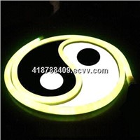 LED mini neon flex-24V-JY