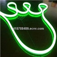 LED super bright neon flex-240V-JG