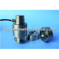 Load Cell,Truck Scale Load Cell,