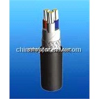 Marine Electric Cable,ship communication cable