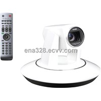 New HD Color Video Conference Camera