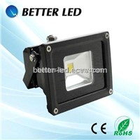 Outdoor High Power LED Flood Light (10W To 200W )