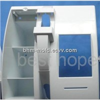 Plastic Injection Moulding /Plastic Products