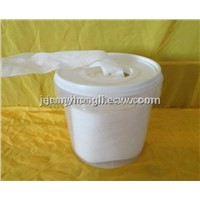 Plastic Tissue Holder ,Plastic Paper Holder ,Wipes Holder ,Box